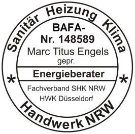 BAFA Energieberatung Willich Mönchengladbach Viersen Düssledorf Krefeld Neuss